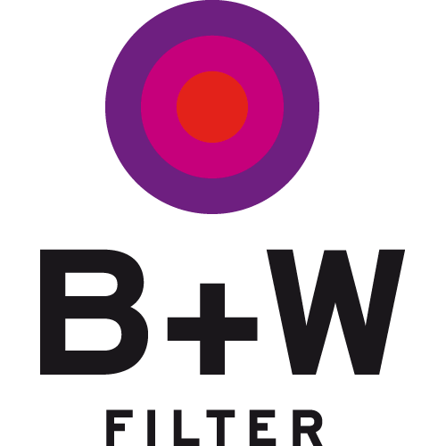 b+w2.png