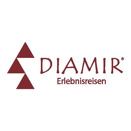 Diamir1.png