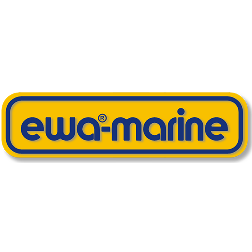 ewa-marine-500.png