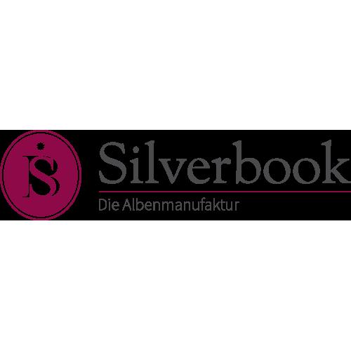 Silverbook-Logo-500.png