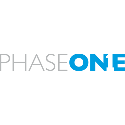 PhaseOne_500.png