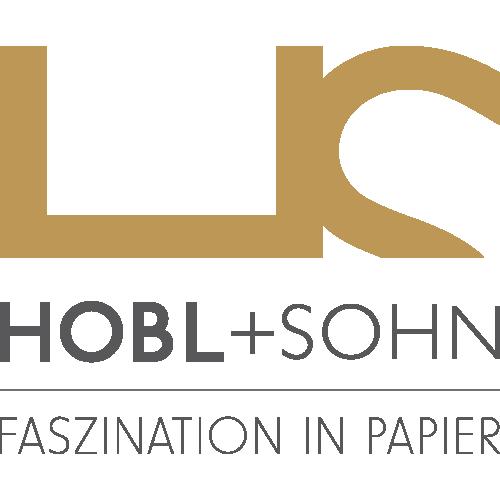 Hobl Sohn_500.png