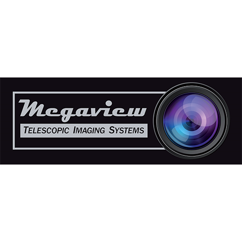 Megaview3.png