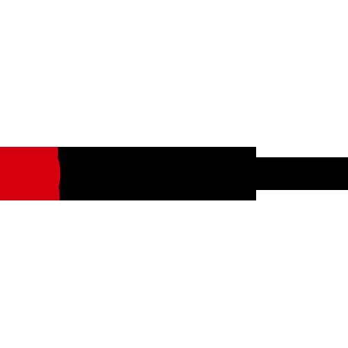 Ledlenser_Logo-2016_4c_500x500.png