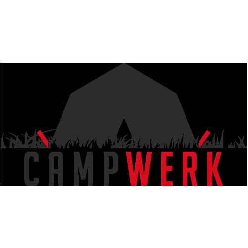CAMPWERK_ILLUSTRATOR.png