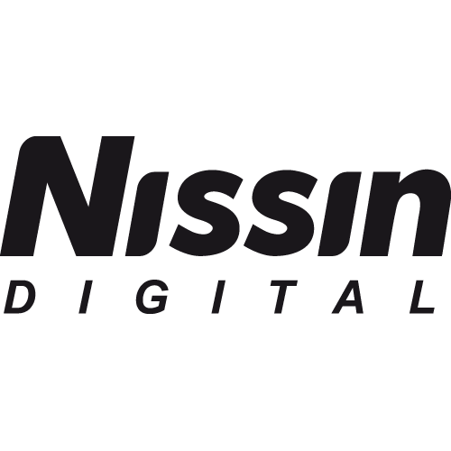 Nissin-Digital-Logo-black.png