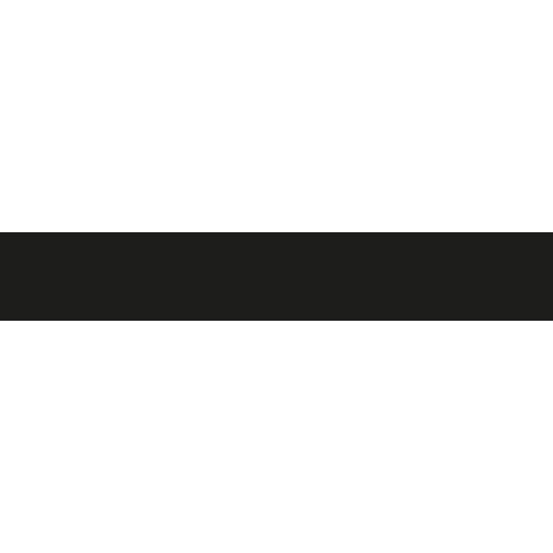 PANONO_LOGO_BLACK_500.png