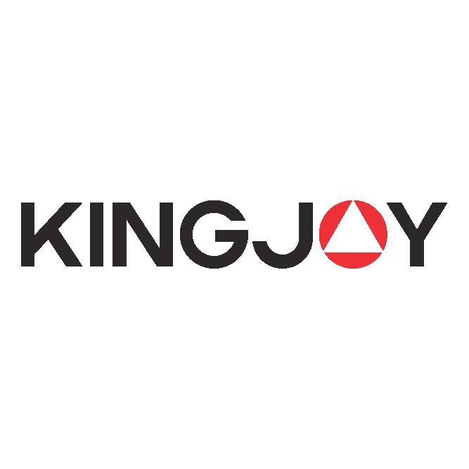 kingjoy_500px_t.png