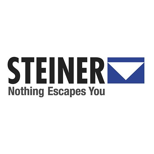 Steiner.png