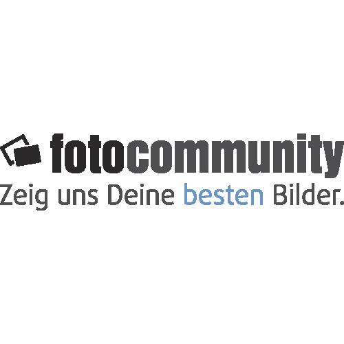 fotocommunity.png