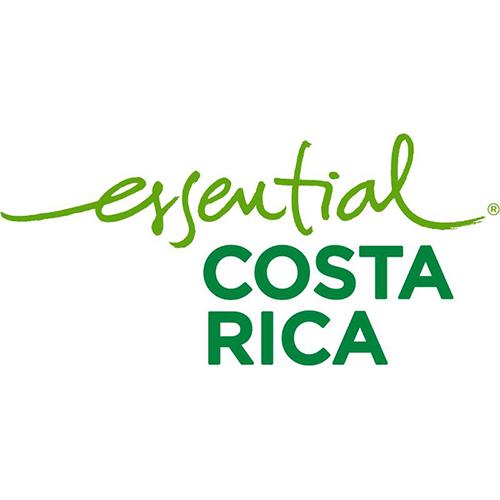 Costa-Rica_500.png