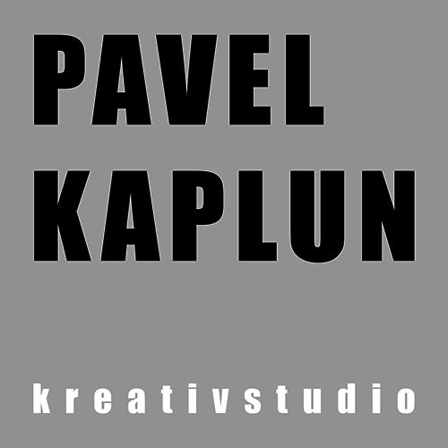 PavelKaplun2.png
