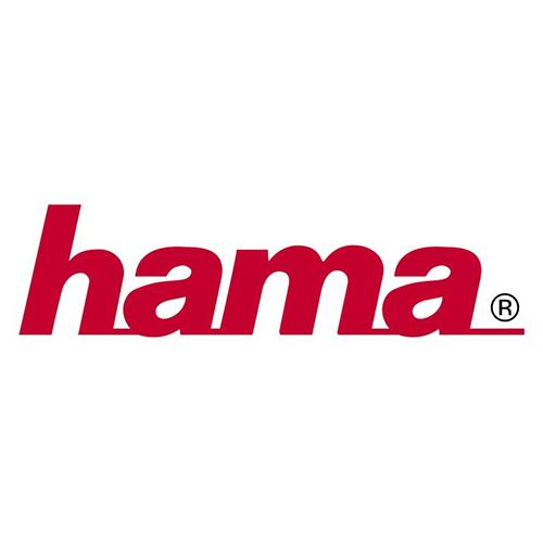 hama.png