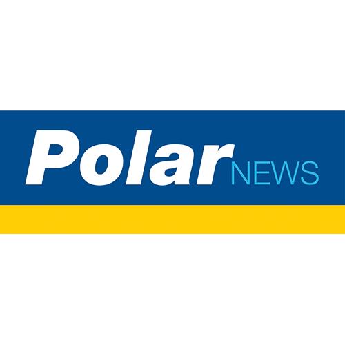 Logo_Polarnews-500.png