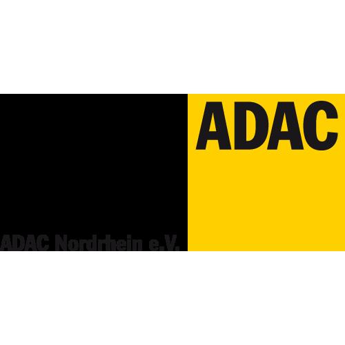 ADAC_NRH_25_500.png