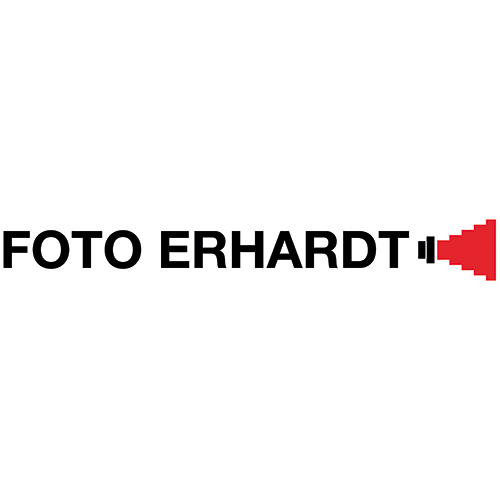 FotoErhardt1.png