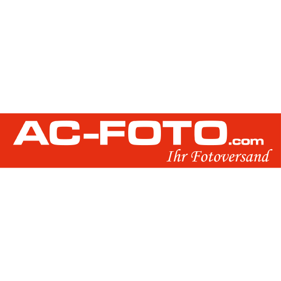 ACFoto2.png