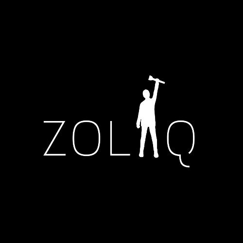 ZOLAQ_Logo_SW_500.png