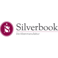 Silverbook-Logo-500.png