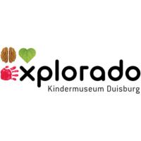 Explorado_500.png