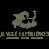 Logo-JEX-2017_500.png