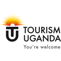 TourismUganda-logo-500.png