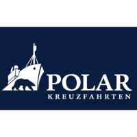 Logo_PK500.png