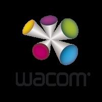 Wacom1.png