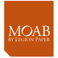 Moab.png
