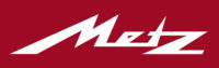 Metz_mecatech_Logo_4c_72.jpg