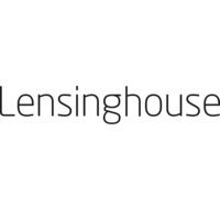 Lensinghouse.png