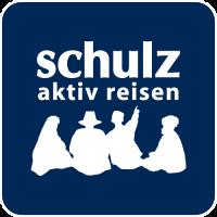 schulz2.png