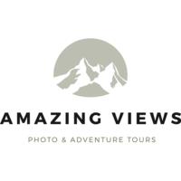 AmazingViews_vertikal_RGB_500.png