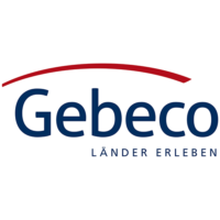gebeco_logo_rgb_le_500.png