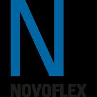 Novoflex1.png