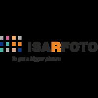 Isarfoto_Logo_Neu.png