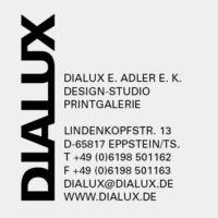 DIALUX-logo.jpg