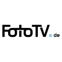 FotoTV.png