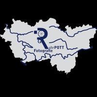 Logo_Ruhrfotografie_karte_500.png