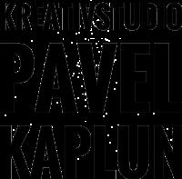 Kreativstudio Pavel Kaplun.png