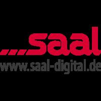 neu_Saal_Digital_DE_RGB_500.png