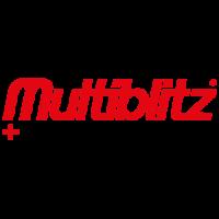 multiblitz2.png