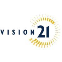 VISION21_LOGO12_500px.jpg