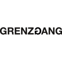 grenzgang-schriftzug-ohne-untertitel.png