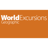 World-Geo_Logo-500.png