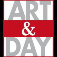 Logo-art-day_500.png