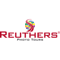 Reuthers-photo-tours_500.png
