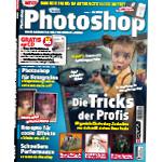 """DigitalPhoto Photoshop""-Jahresabo"