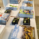Impressionen der Photo Adventure Wien