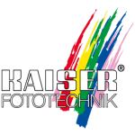 Kaiser Fototechnik bei der Photo+Adventure